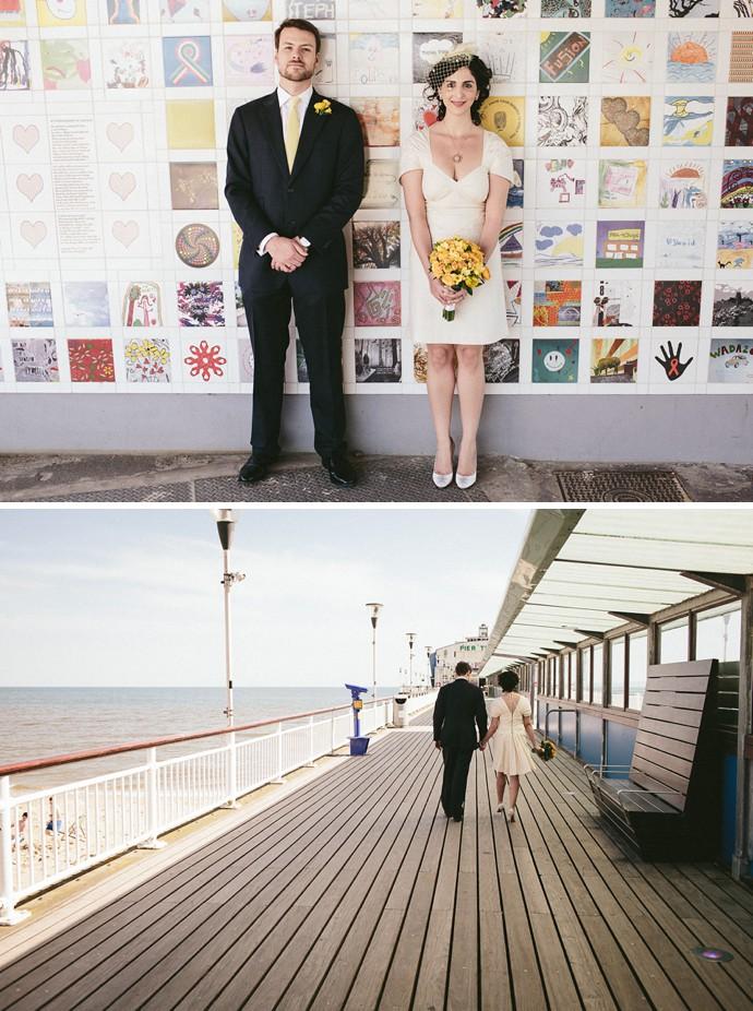 Bournemouth_Beach_0007