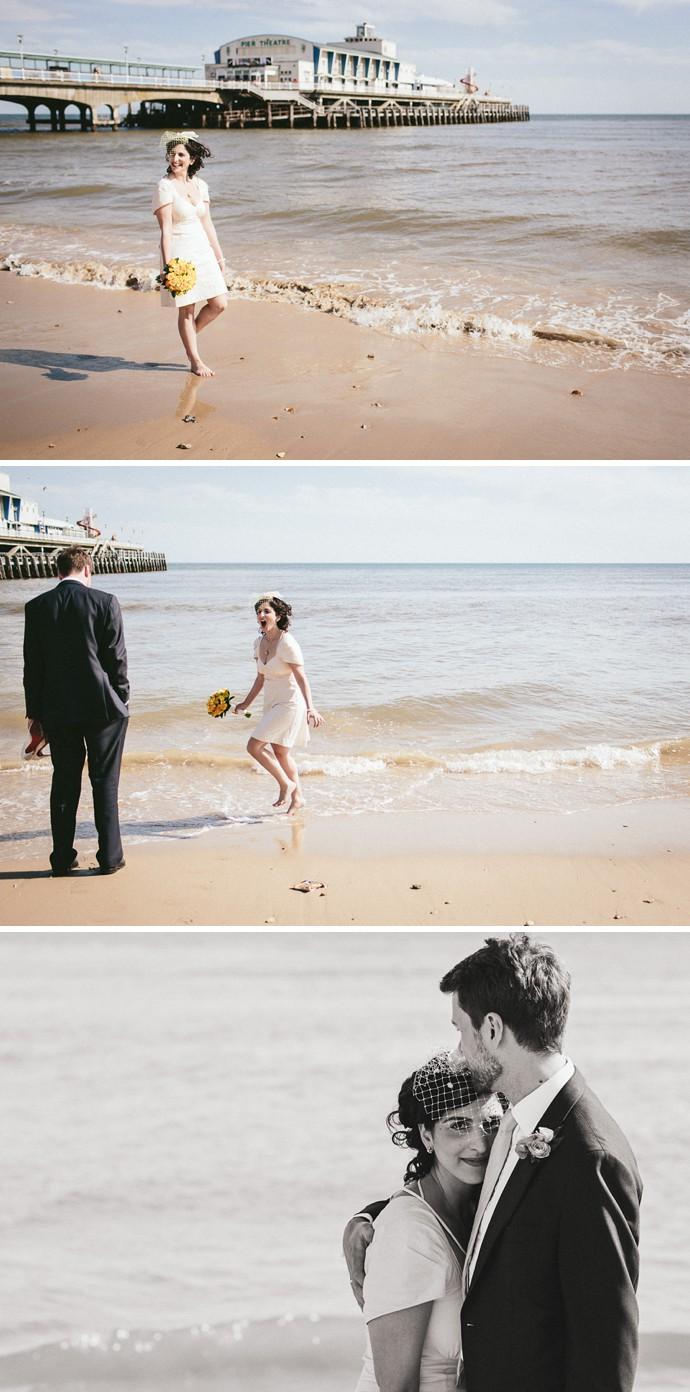 Bournemouth_Beach_0009