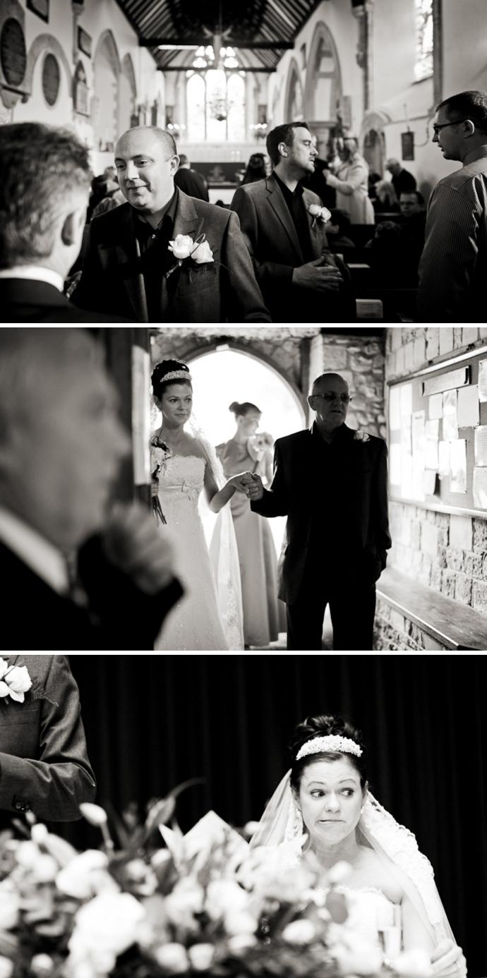 Documentary_Photographer_009