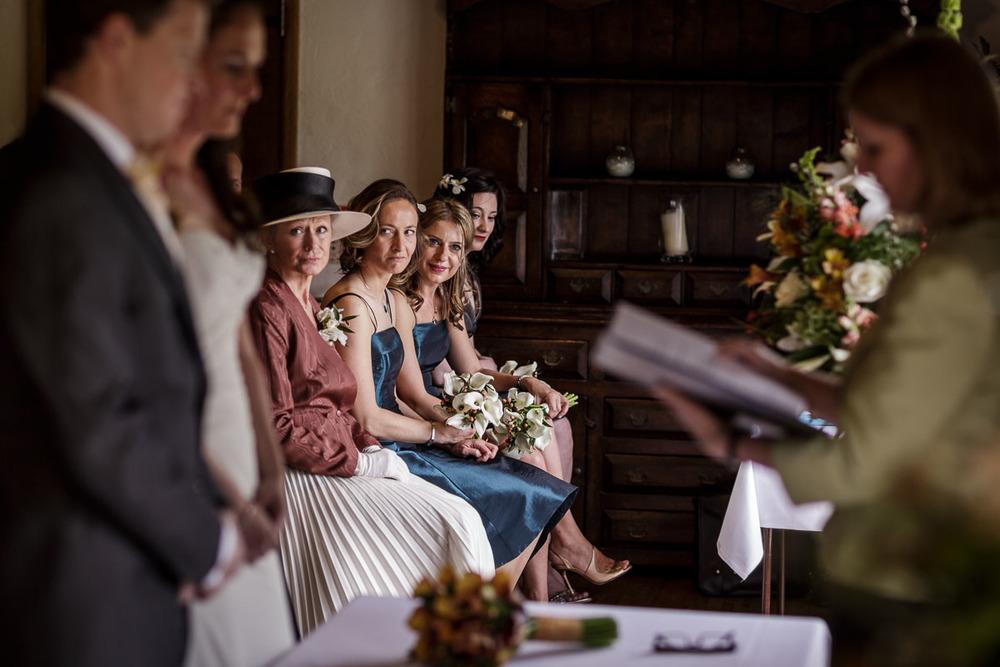 Tudor_Barn_Wedding_15