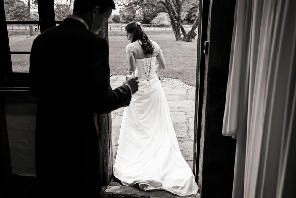 Tudor_Barn_Wedding_19