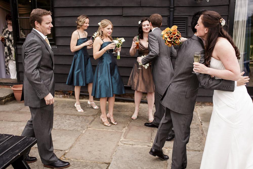 Tudor_Barn_Wedding_21