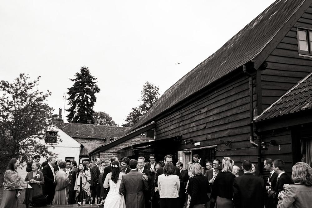Tudor_Barn_Wedding_22