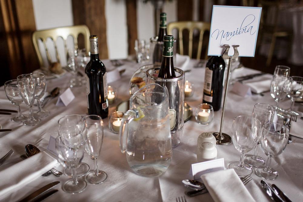 Tudor_Barn_Wedding_28