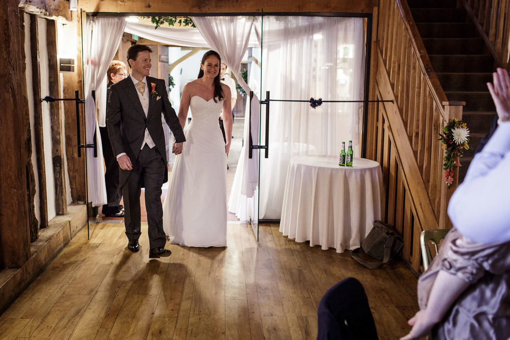 Tudor_Barn_Wedding_29