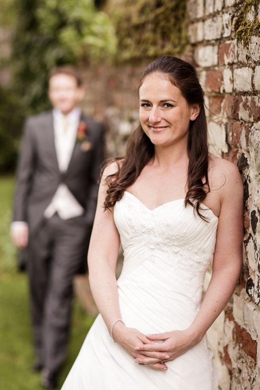 Tudor_Barn_Wedding_32