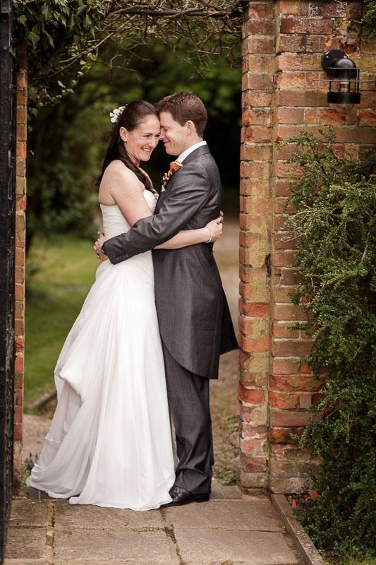 Tudor_Barn_Wedding_33