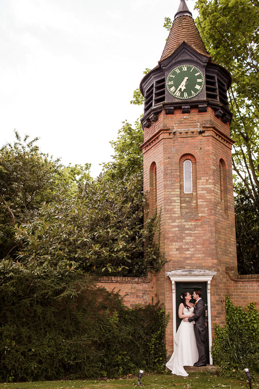 Tudor_Barn_Wedding_34