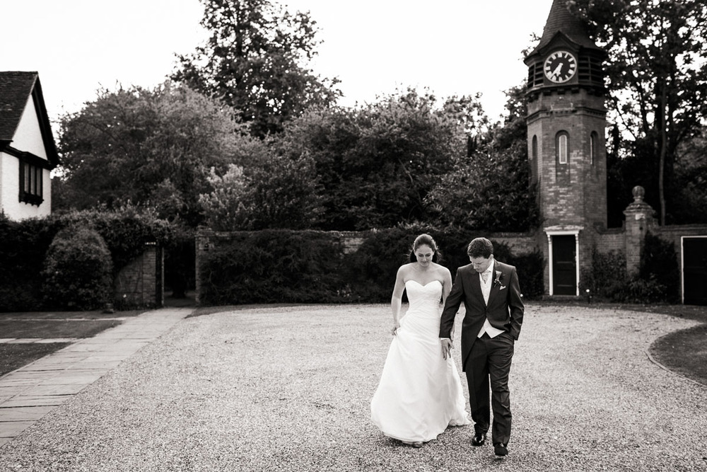 Tudor_Barn_Wedding_35