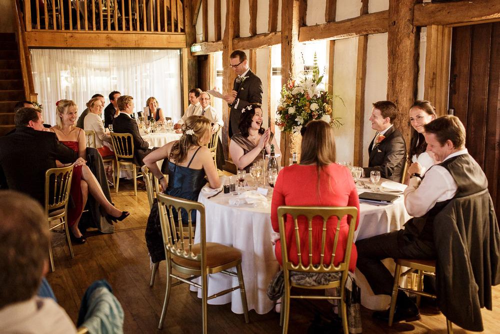 Tudor_Barn_Wedding_36