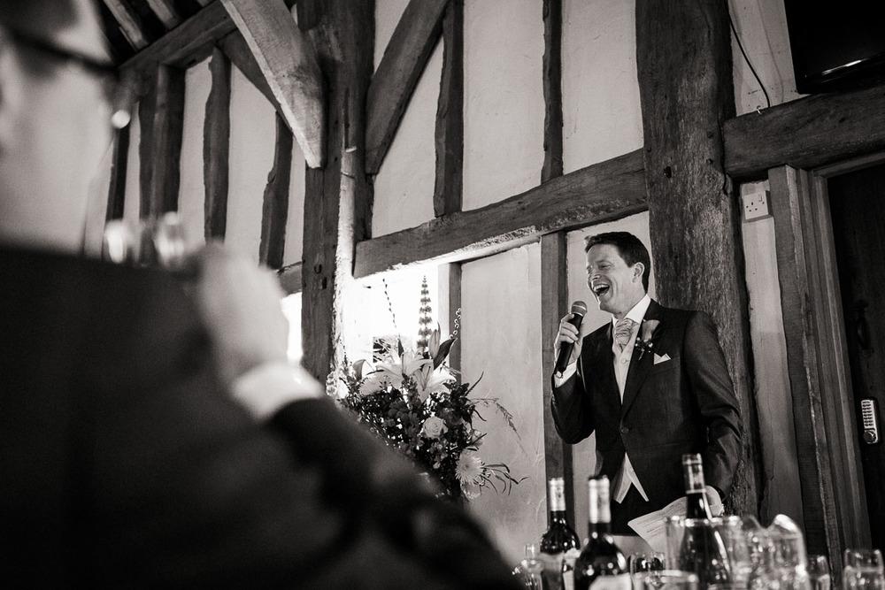Tudor_Barn_Wedding_37