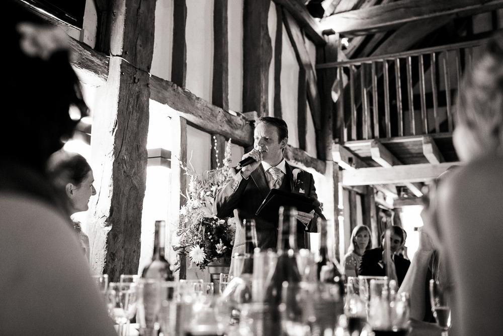 Tudor_Barn_Wedding_39