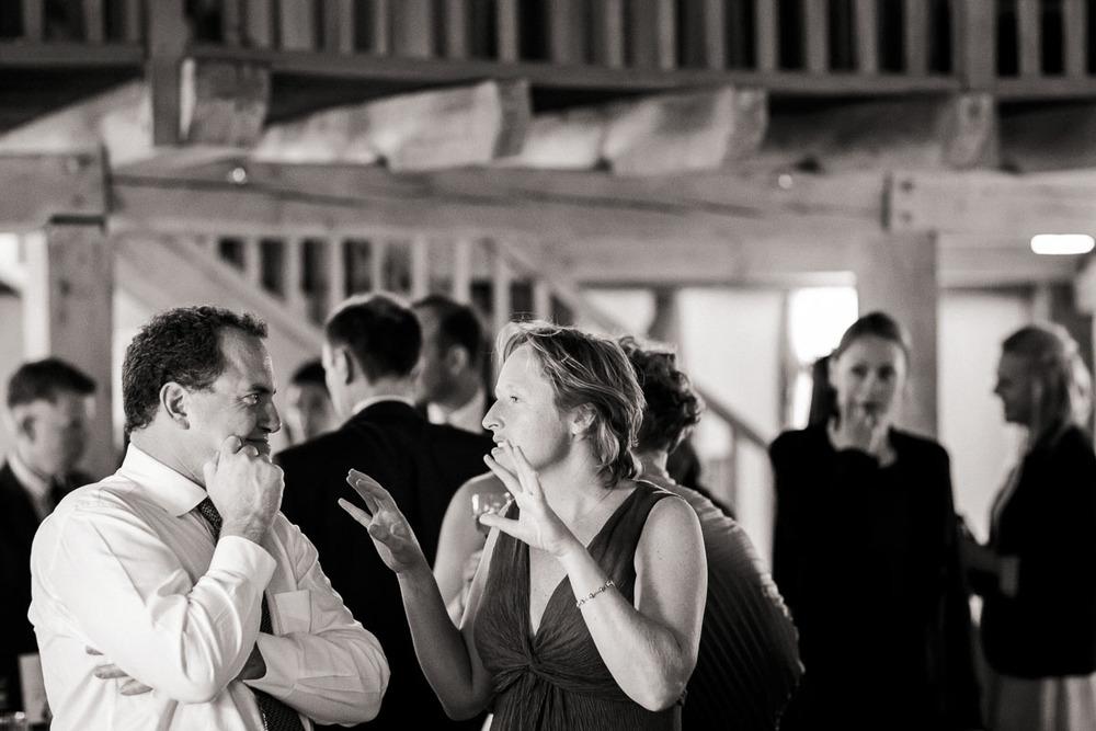 Tudor_Barn_Wedding_43