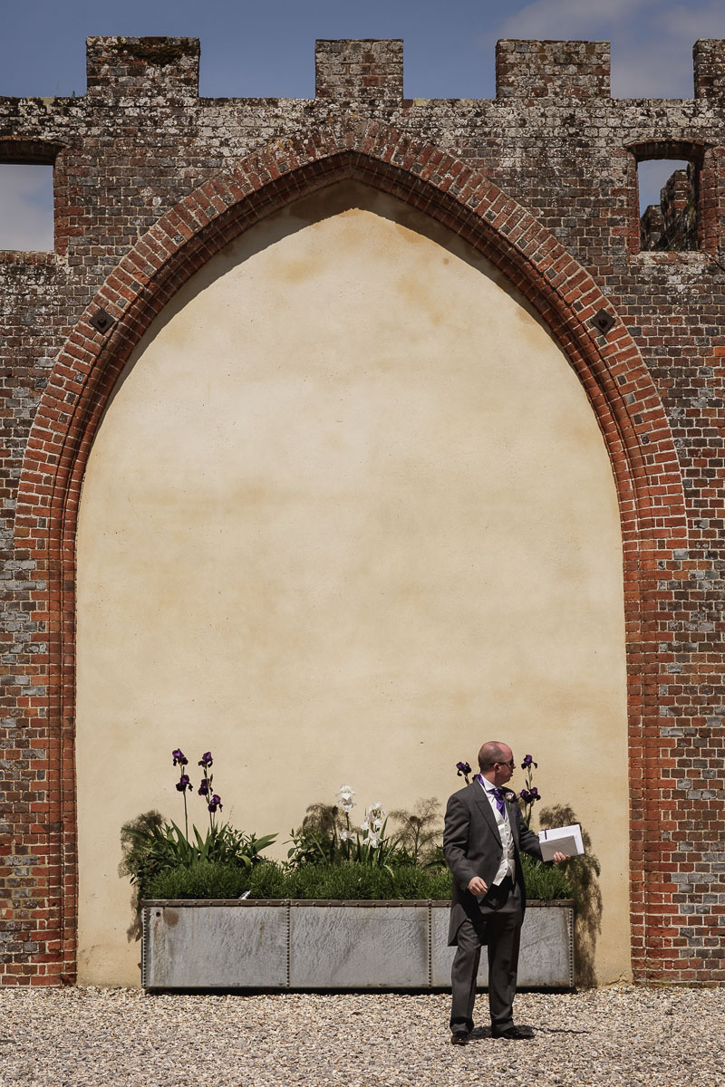Wasing_Park_Wedding_10