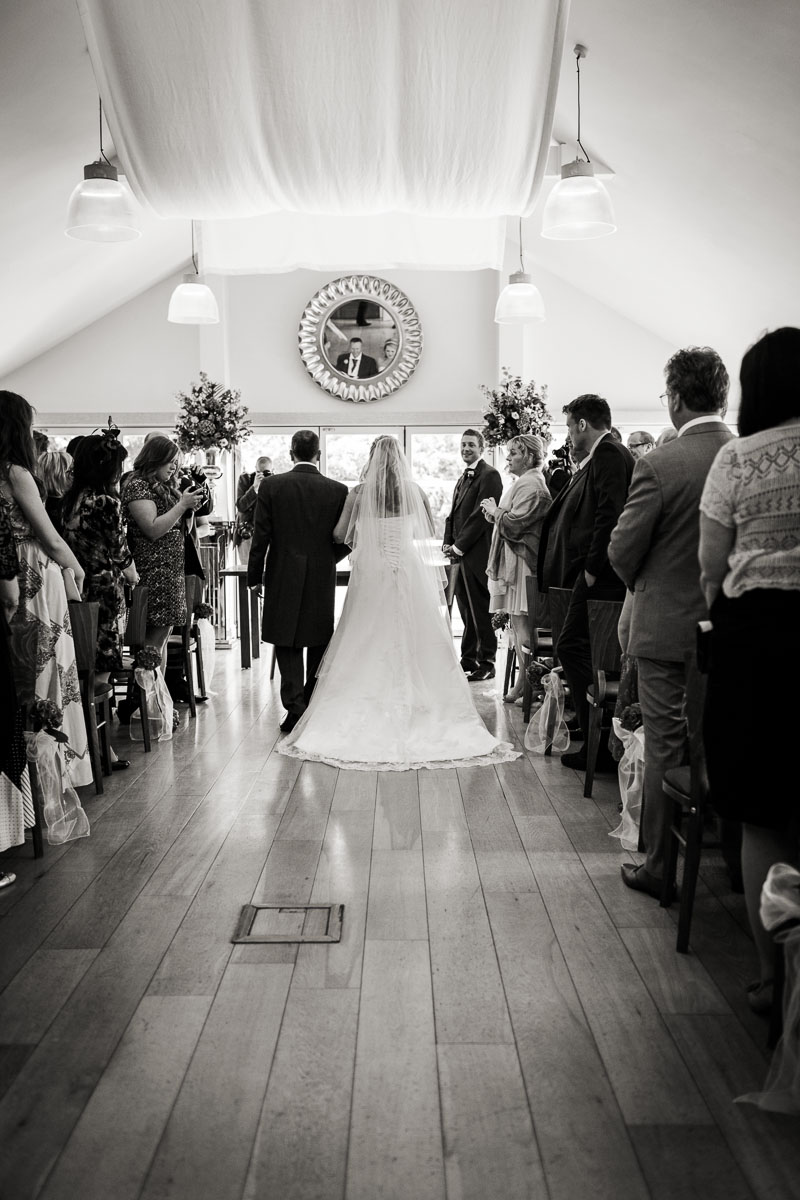 Wasing_Park_Wedding_17