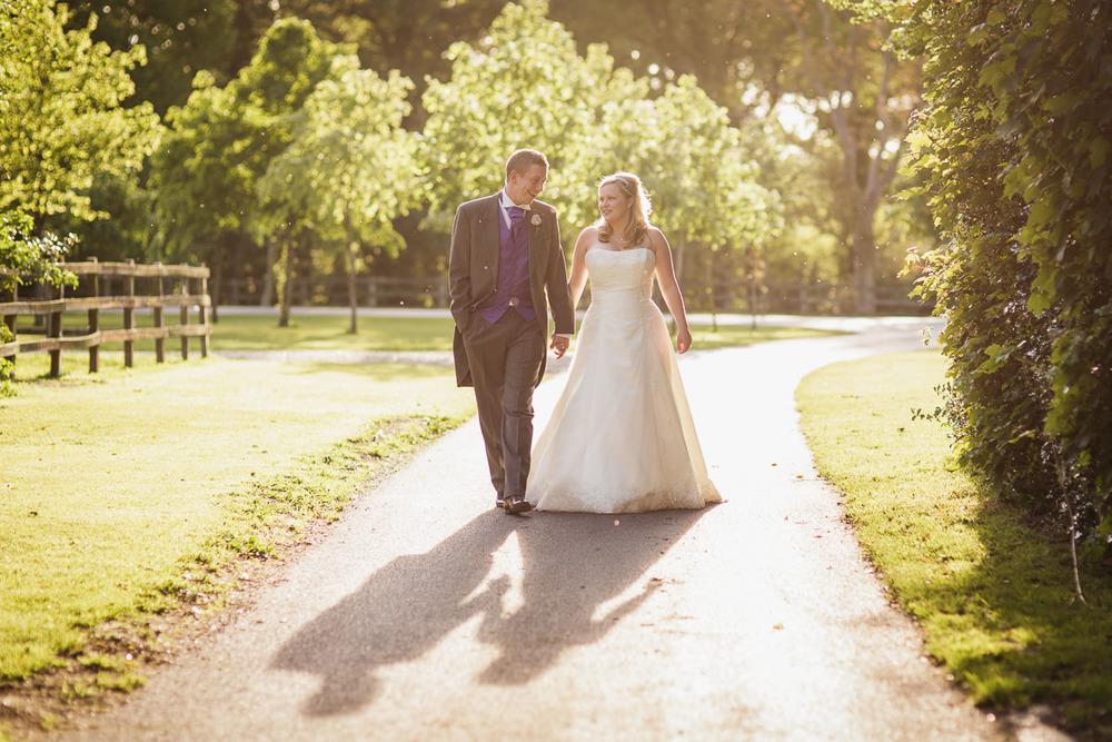 Wasing_Park_Wedding_66