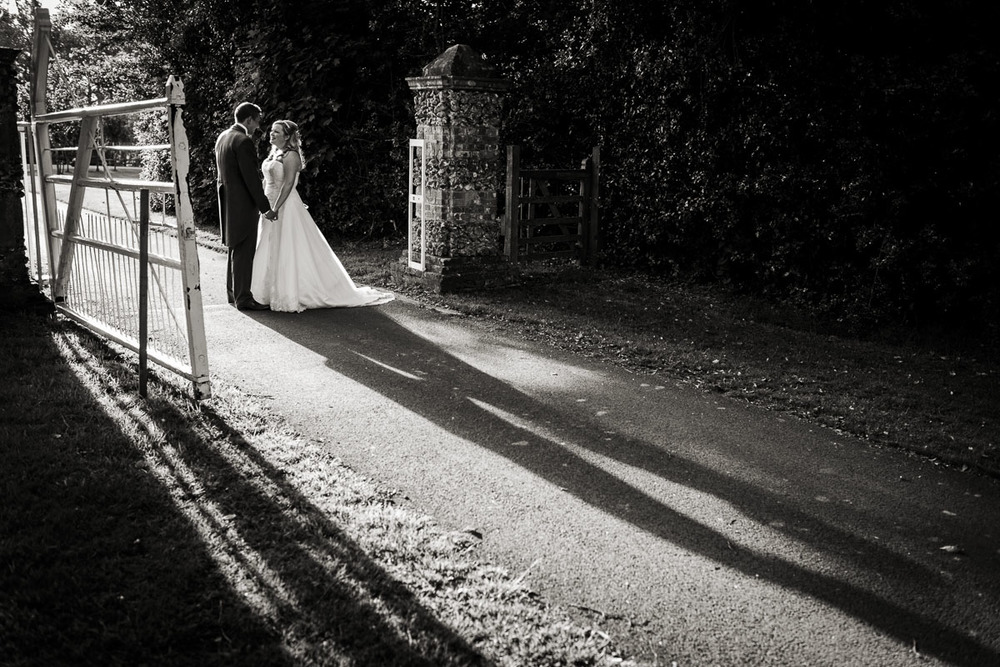 Wasing_Park_Wedding_68