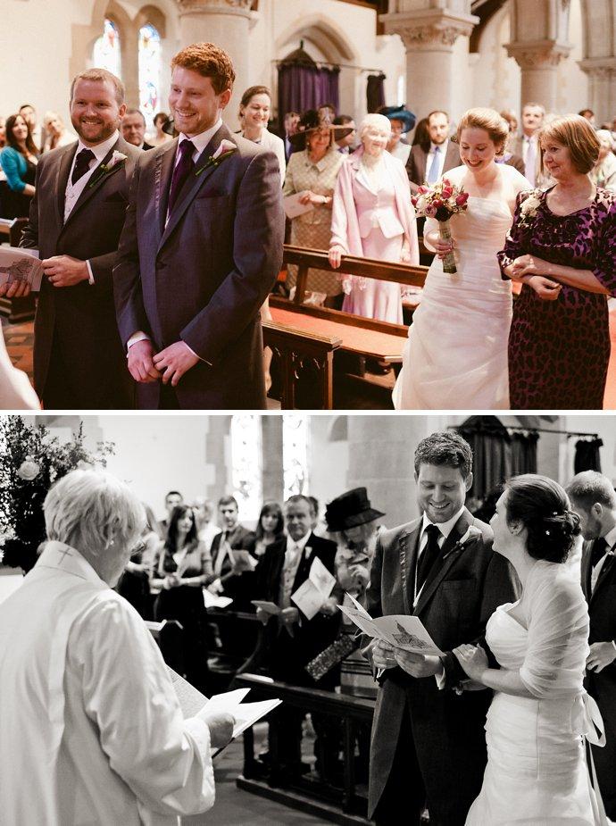 surrey_wedding_009