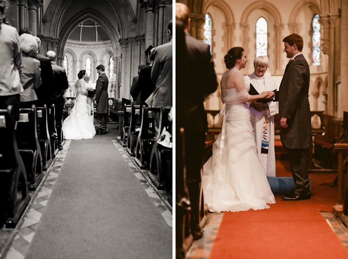 surrey_wedding_011