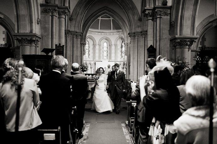 surrey_wedding_015
