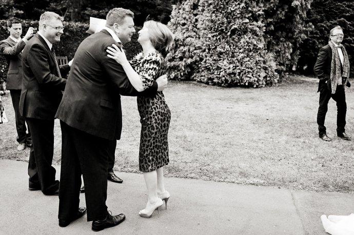 surrey_wedding_016