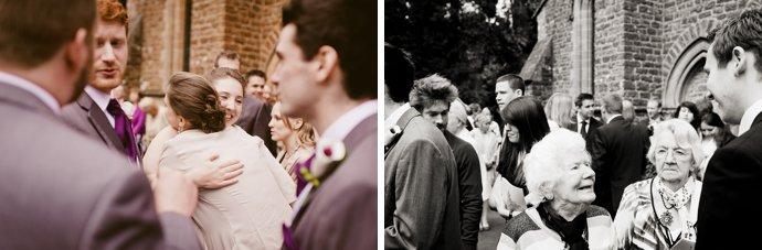 surrey_wedding_017