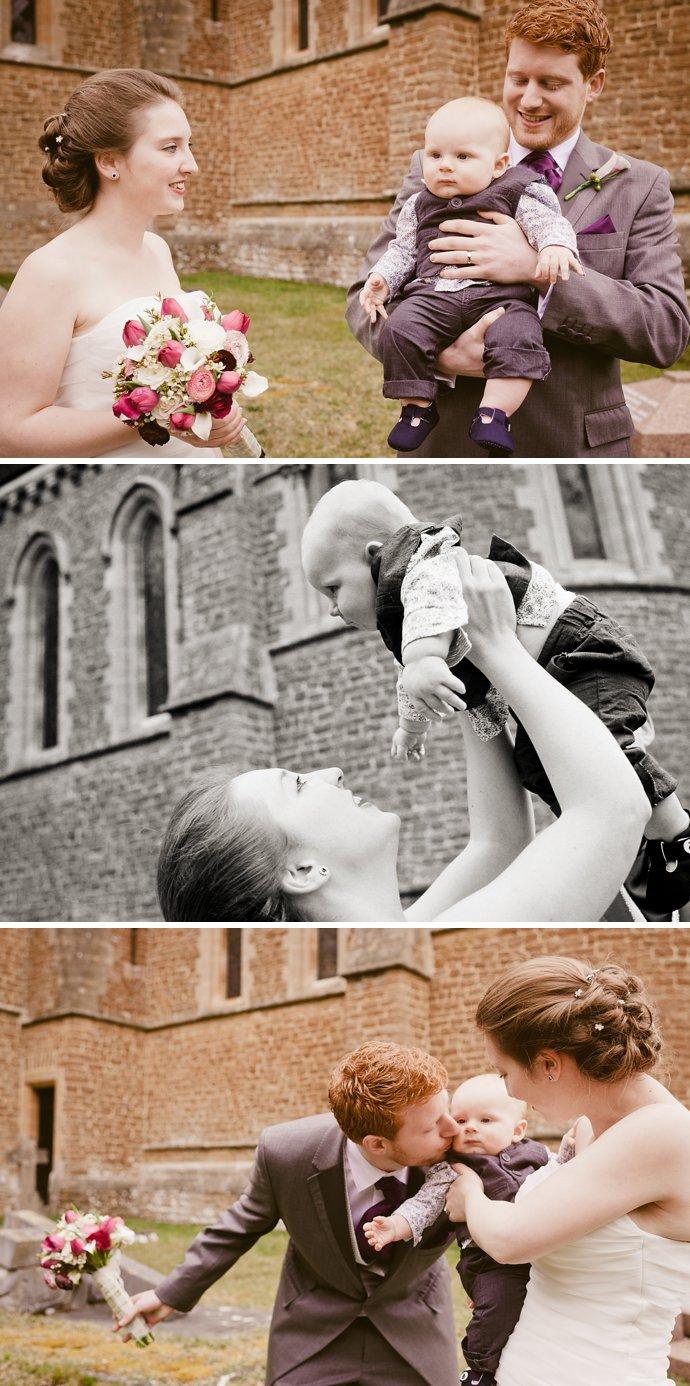 surrey_wedding_019