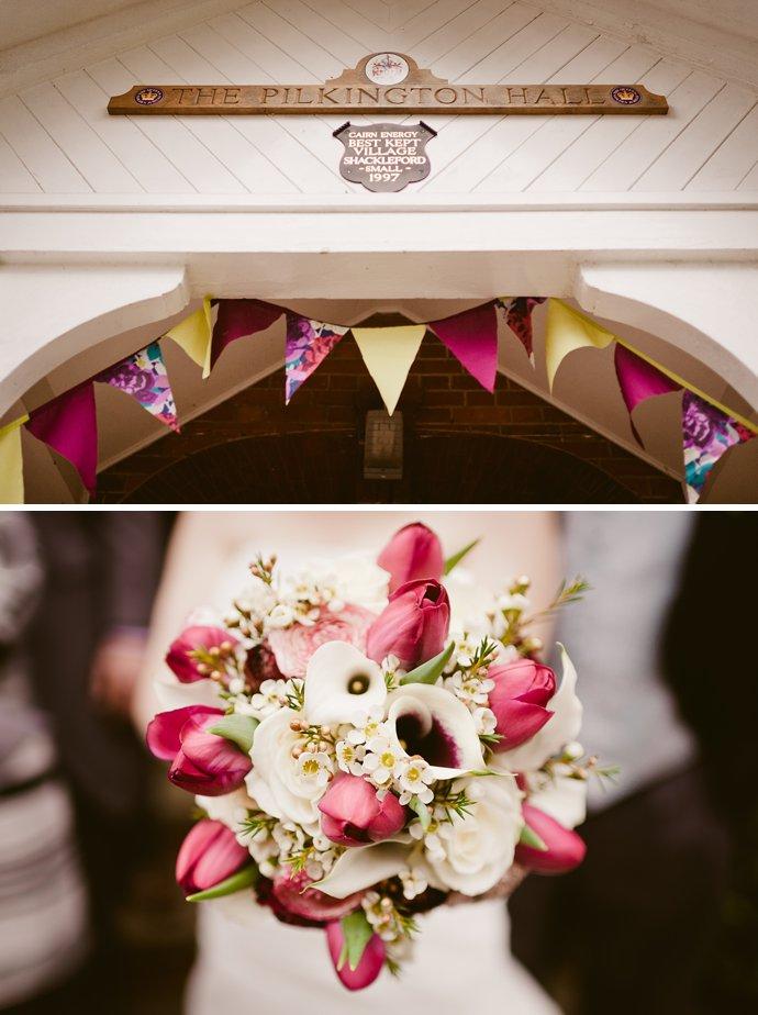 surrey_wedding_021