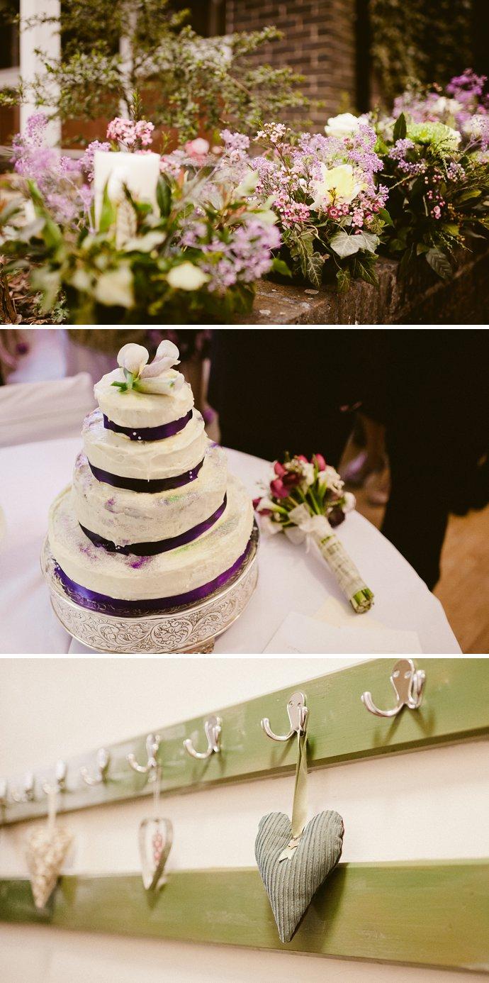 surrey_wedding_024