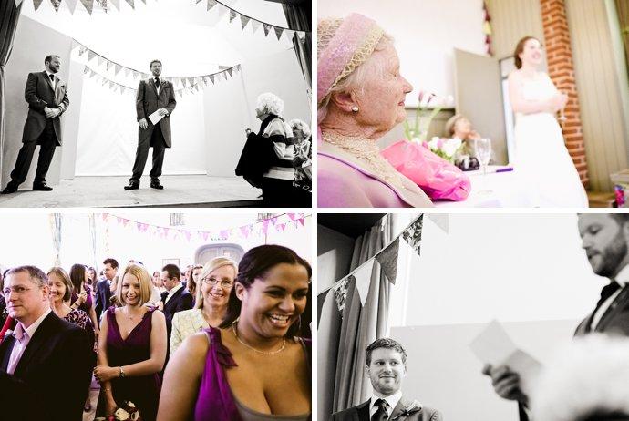 surrey_wedding_026