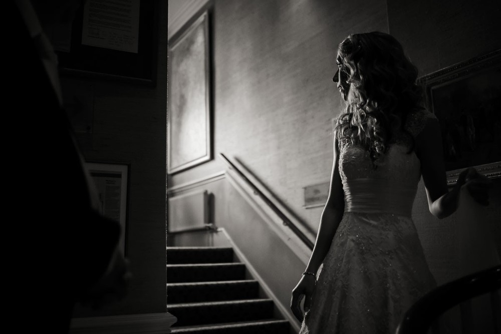 Wiltshire_Wedding_10