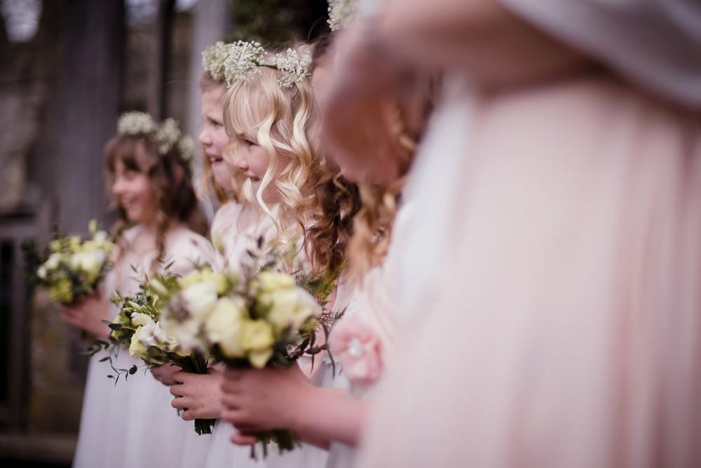 Wiltshire_Wedding_13