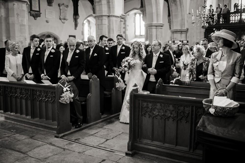 Wiltshire_Wedding_15