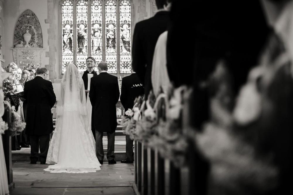Wiltshire_Wedding_16