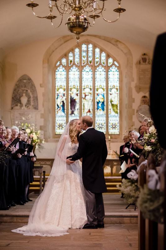 Wiltshire_Wedding_17