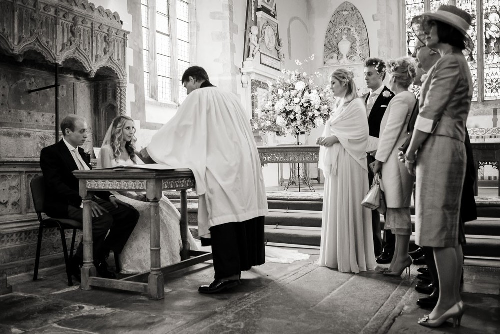Wiltshire_Wedding_18