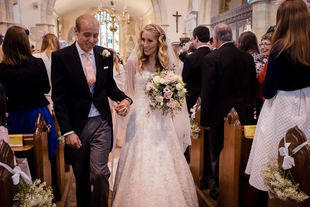 Wiltshire_Wedding_20