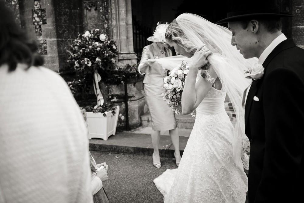 Wiltshire_Wedding_21