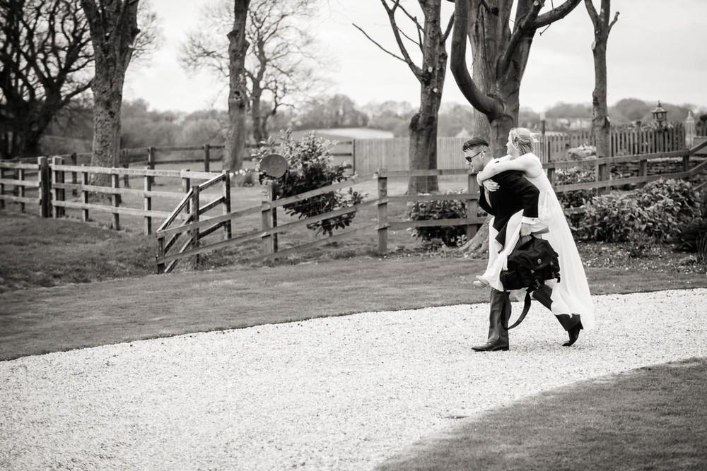 Wiltshire_Wedding_23