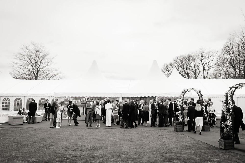 Wiltshire_Wedding_24