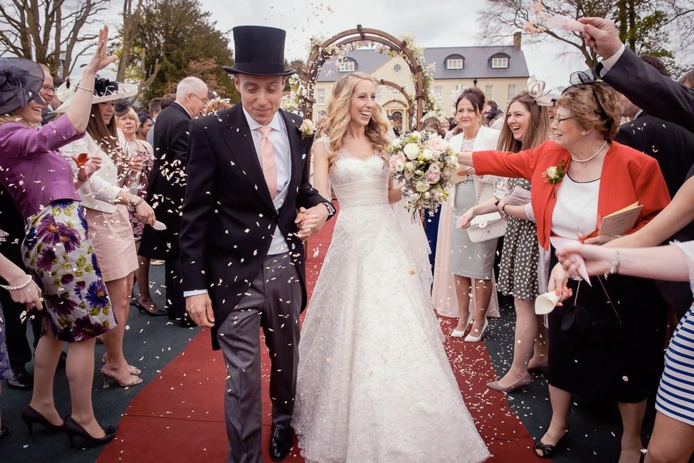 Wiltshire_Wedding_26