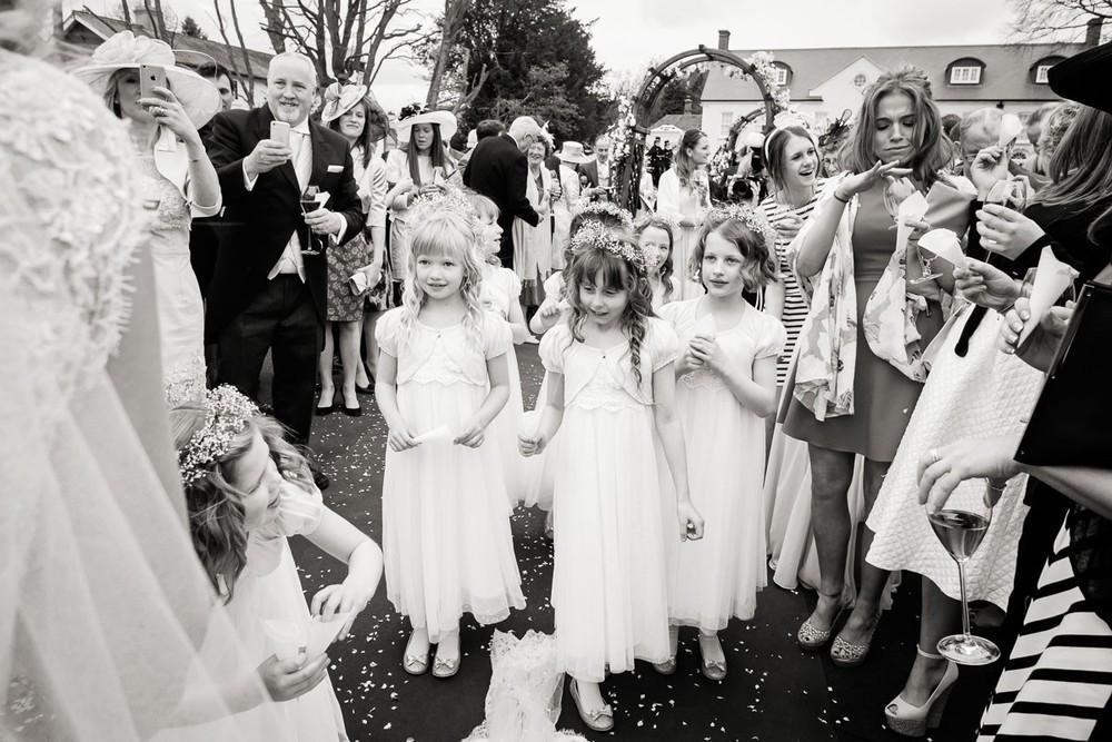 Wiltshire_Wedding_27