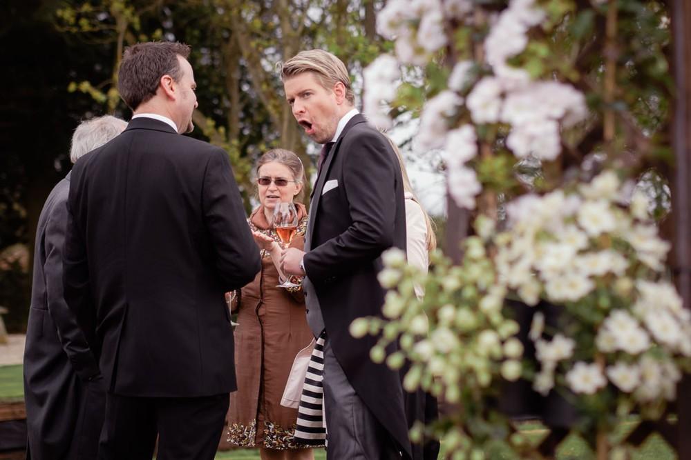 Wiltshire_Wedding_30