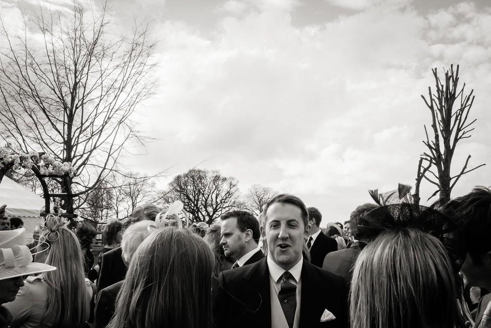 Wiltshire_Wedding_31