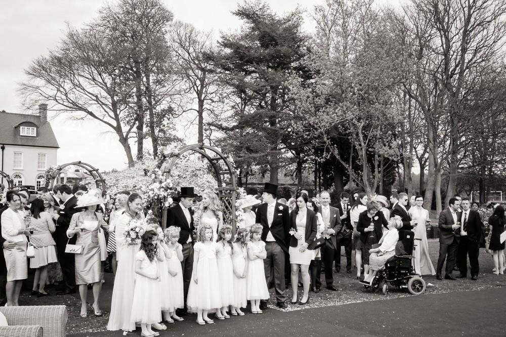 Wiltshire_Wedding_32