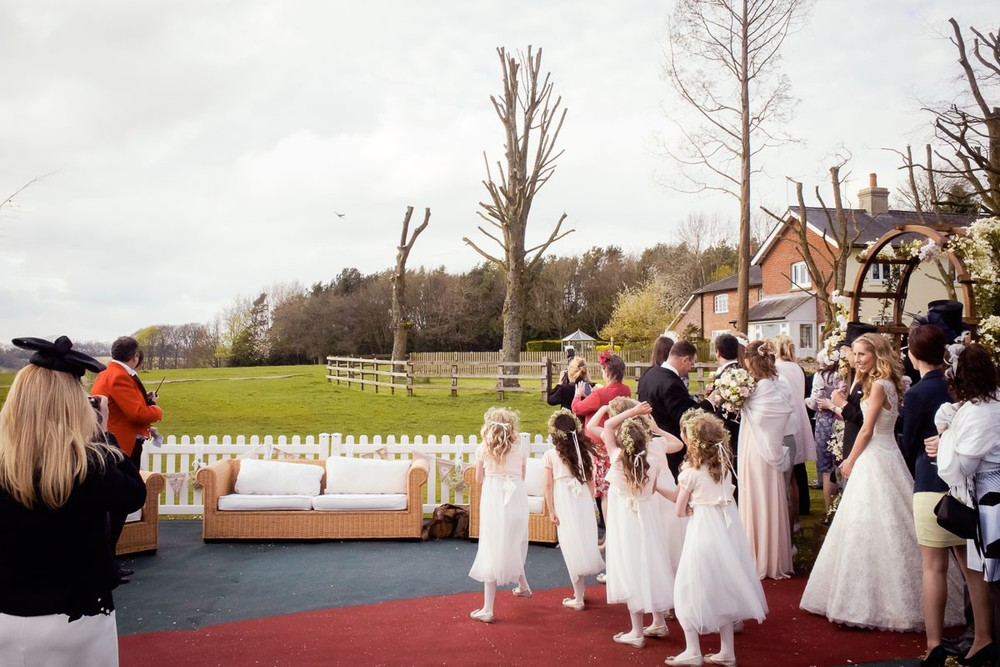 Wiltshire_Wedding_33