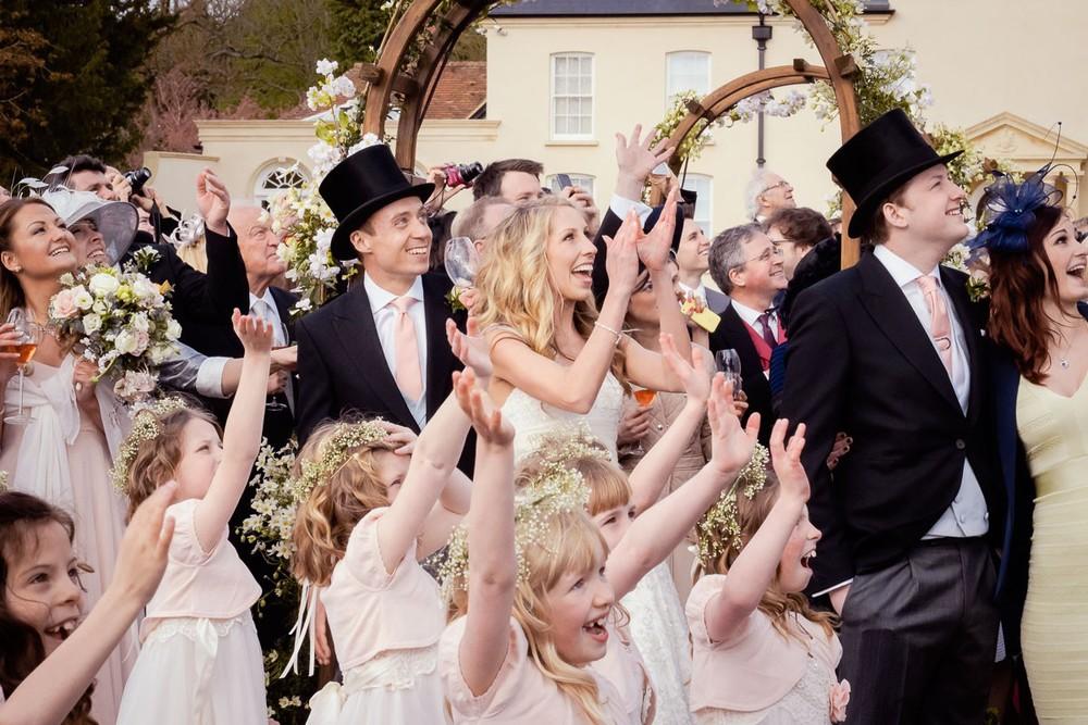 Wiltshire_Wedding_34