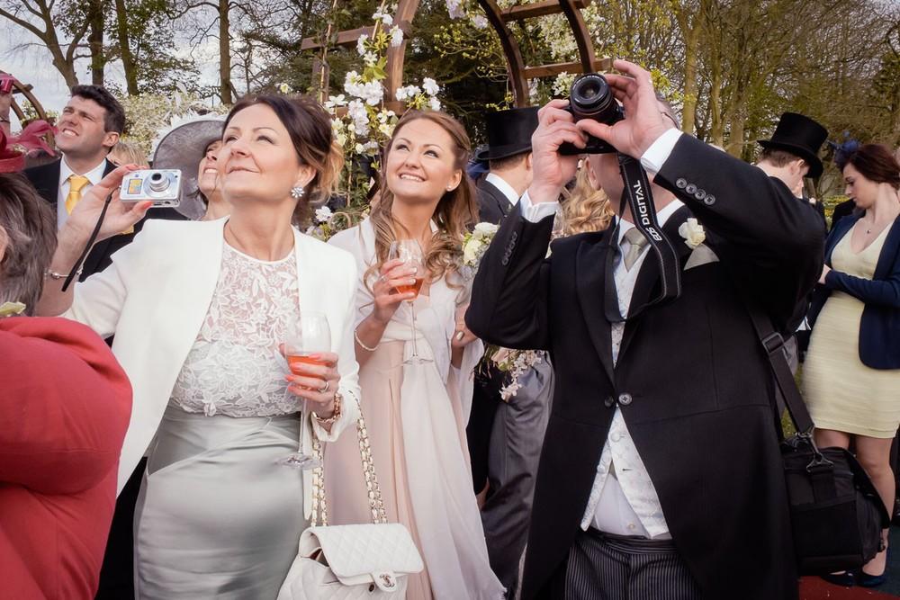 Wiltshire_Wedding_36
