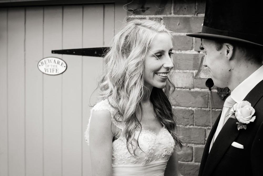 Wiltshire_Wedding_38