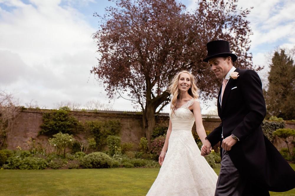 Wiltshire_Wedding_39